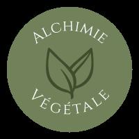 Alchimie végétale